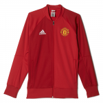 Bunda adidas MUFC ANTH JKT H – 1