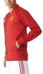 Bunda adidas MUFC ANTH JKT H – 3