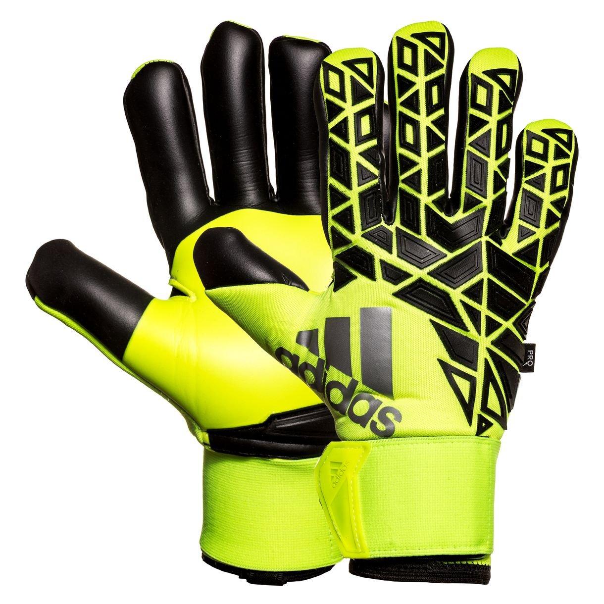 Brankářské rukavice adidas ACE TRANS PRO