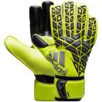 Brankářské rukavice adidas ACE LEAGUE