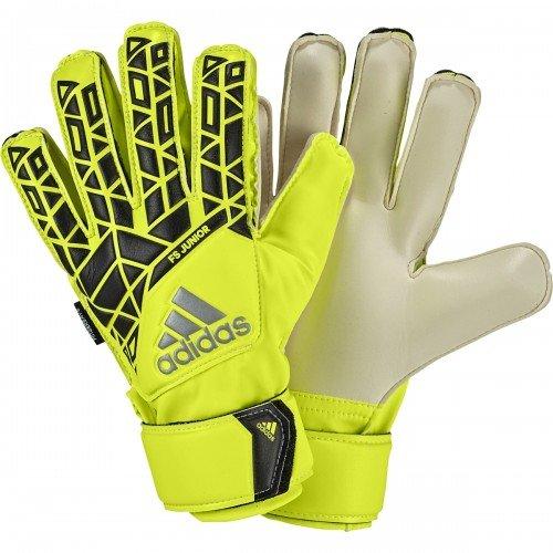 Brankářské rukavice adidas ACE Fingersave