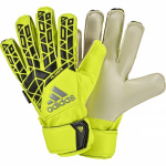 Brankářské rukavice adidas ACE FS JUNIOR