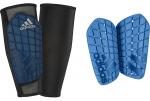 Chrániče adidas GHOST CC