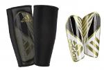 Chrániče adidas GHOST PRO