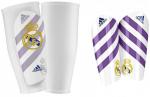 Chrániče adidas Real Madrid Pro Lite