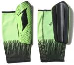 Chrániče adidas MESSI 10 PRO