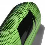 Chrániče adidas MESSI 10 PRO – 2