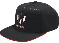 MESSI KIDS CAP