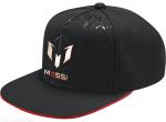 Kšiltovka adidas MESSI KIDS CAP