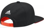 Kšiltovka adidas MESSI KIDS CAP – 2