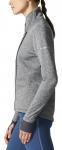 Mikina adidas Sequencials Wraparound – 4