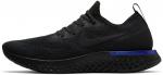Bežecké topánky Nike EPIC REACT FLYKNIT