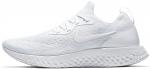 Běžecké boty Nike EPIC REACT FLYKNIT