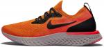 Běžecké boty Nike WMNS EPIC REACT FLYKNIT