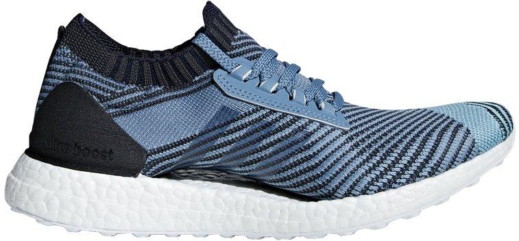 Running shoes adidas UltraBOOST X