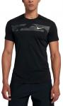Triko Nike M NK BSLYR TOP SS 2L CMO