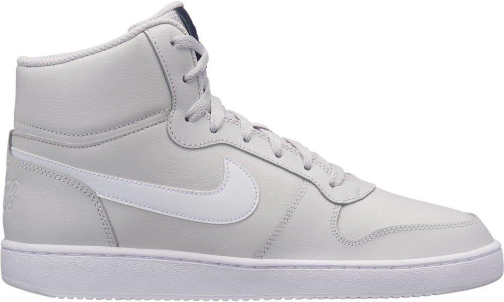 Shoes Nike EBERNON MID - Top4Running.com