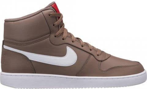 Barcelona Carteles Aptitud  Shoes Nike EBERNON MID - Top4Running.com