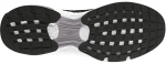 Běžecké boty adidas energy boost 3 m – 2