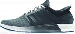 Běžecké boty adidas solar rnr m