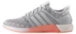 Běžecké boty adidas solar rnr w