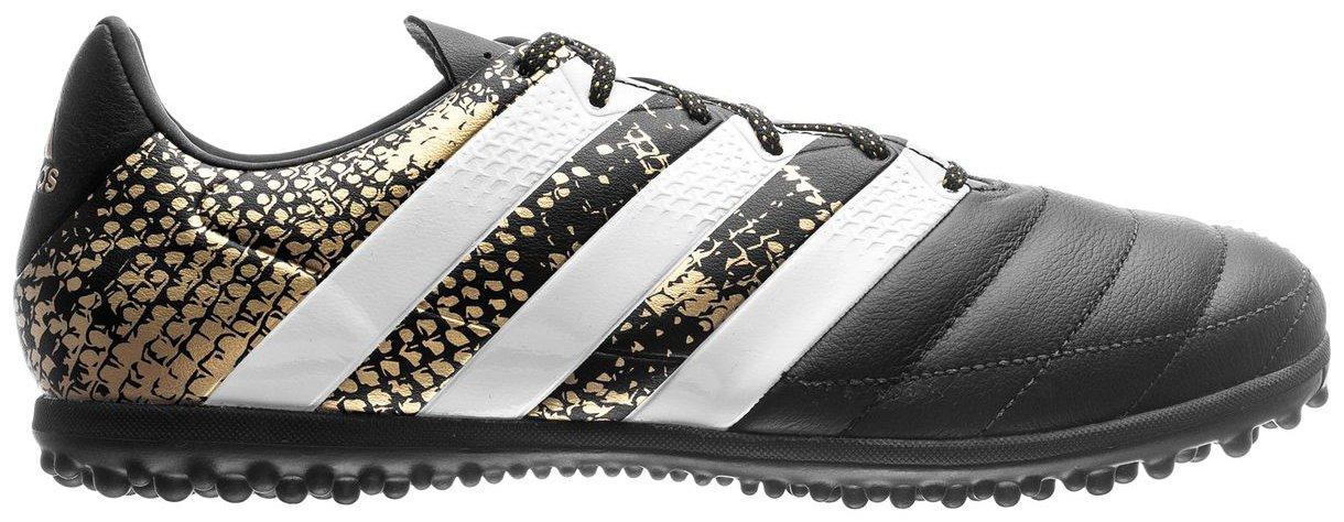 Kopačky adidas ACE 16.3 TF Leather