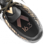 Kopačky adidas ACE 16.3 TF Leather – 2