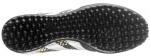 Kopačky adidas ACE 16.3 TF Leather – 3