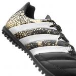 Kopačky adidas ACE 16.3 TF Leather – 4