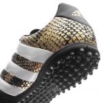 Kopačky adidas ACE 16.3 TF Leather – 5