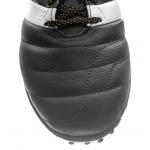 Kopačky adidas ACE 16.3 TF Leather – 6
