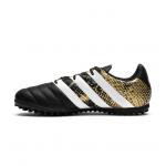 Kopačky adidas ACE 16.3 TF Leather – 7