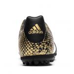 Kopačky adidas ACE 16.3 TF Leather – 8