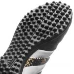 Kopačky adidas ACE 16.3 TF Leather – 9
