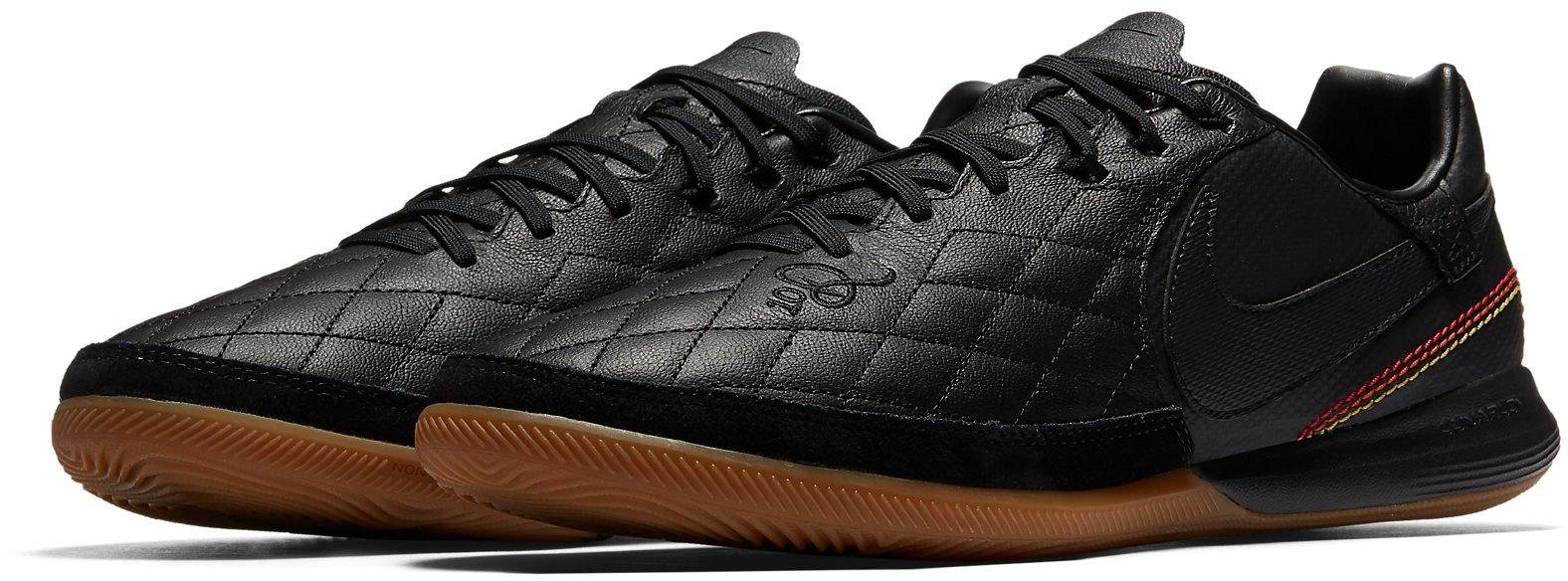 Indoor/court shoes Nike TIEMPOX FINALE