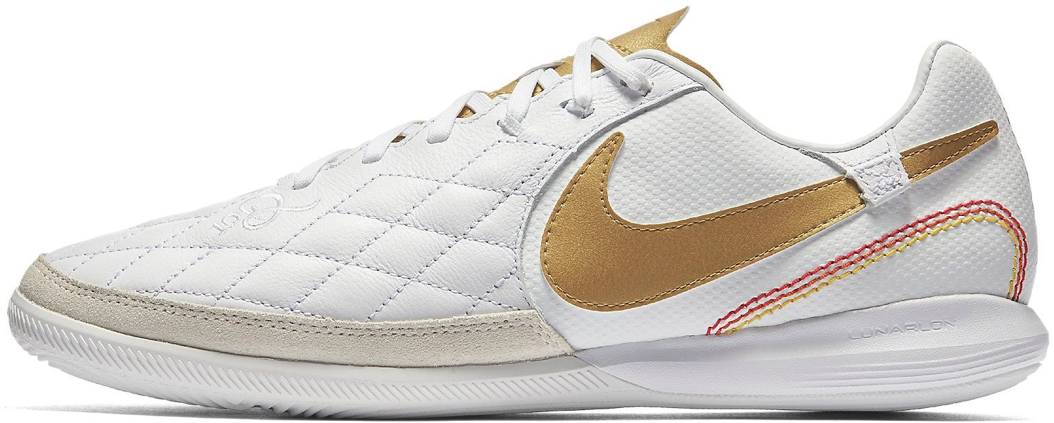 Residente Recoger hojas Hong Kong  Indoor/court shoes Nike LUNAR LEGENDX 7 PRO 10R IC - Top4Football.com