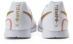 Sálovky Nike LEGENDX 7 ACADEMY 10R IC