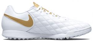 Kopačky Nike LEGENDX 7 ACADEMY 10R TF