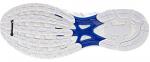 Běžecké boty adidas Adizero Adios 3 Aktiv – 1