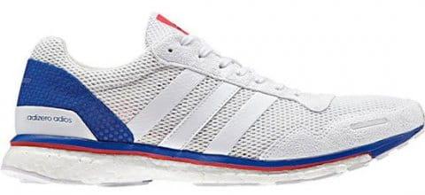 Inapropiado beneficioso Deflector  Running shoes adidas adizero adios 3 AKTIV - Top4Running.com