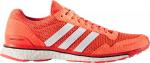 Běžecké boty adidas ADIZERO ADIOS 3 M