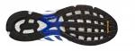 Běžecké boty adidas Adizero Adios 3 – 2