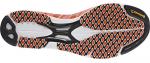 Běžecké boty adidas ADIZERO TAKUMI SEN 3 – 1
