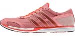 Běžecké boty adidas ADIZERO TAKUMI SEN 3