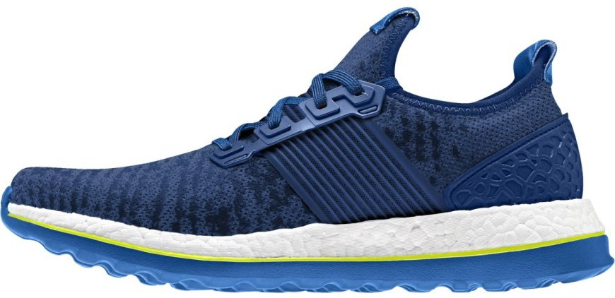 Běžecké boty adidas pure boost ZG