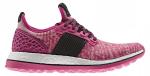 Běžecké boty adidas pureboost ZG