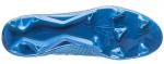 Kopačky adidas MESSI 16.1 FG – 1