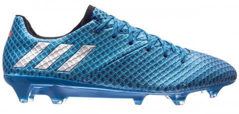 football shoes adidas messi