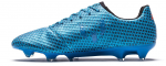 Kopačky adidas MESSI 16.1 FG – 9