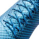 Kopačky adidas MESSI 16.1 FG – 10